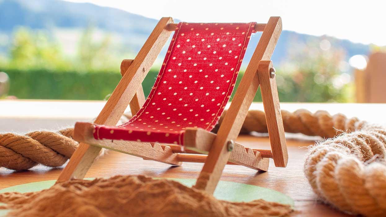entspannung, entspannungstherapie