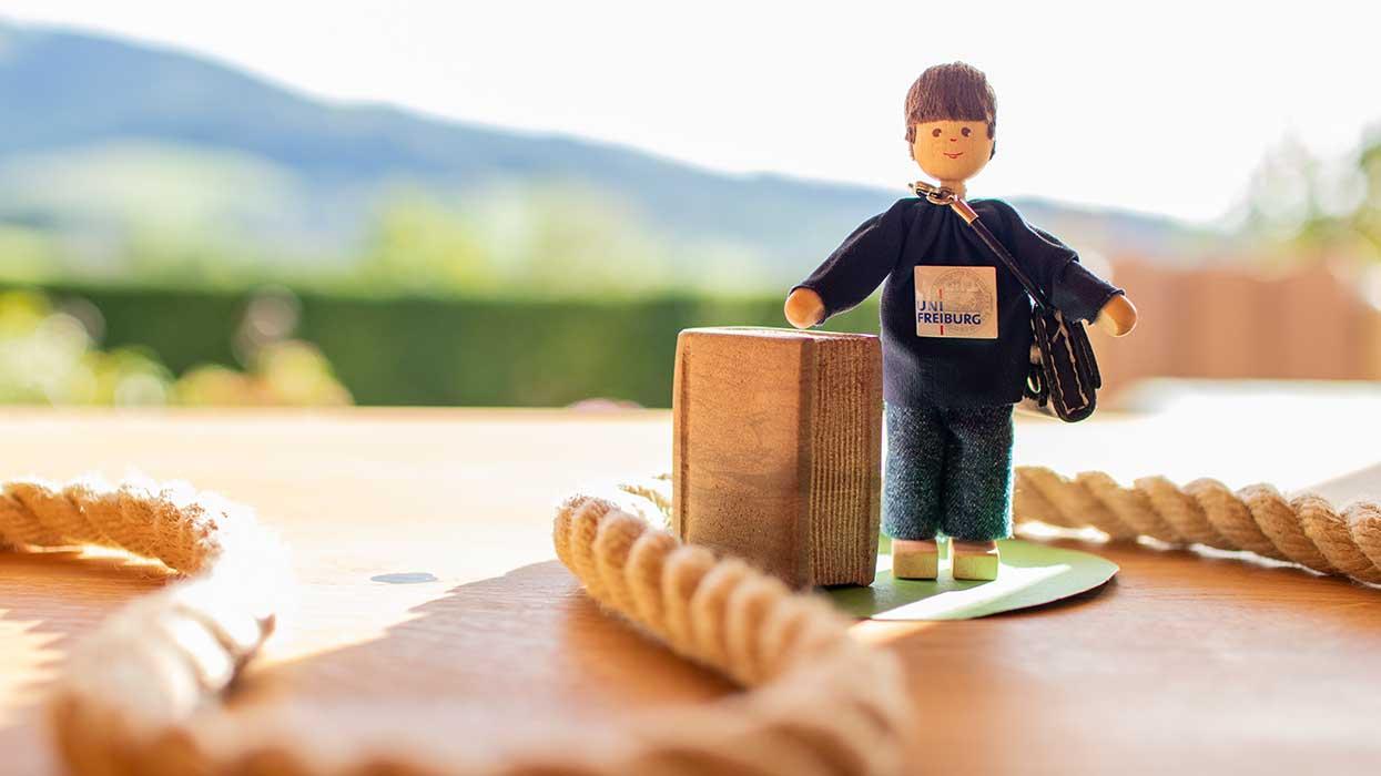 Lerncoaching und Prüfungscoaching