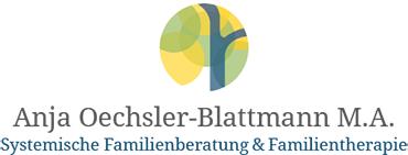 Systemische Familienberatung, Familientherapie & Coaching